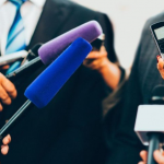 O jornalismo na era da pós-verdade