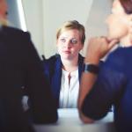 O que a conduta profissional pode dizer sobre a sua organização